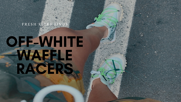 Off-White Waffle Racers.png