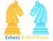 Logo Echecs et mathurin.png