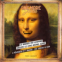 01 - OMJ_Louvre - Carré.jpg