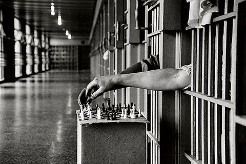 chess jail.jpeg
