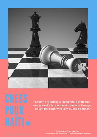 Chess_Pour_Haïti.png