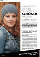 akzent_2017-03_modensee_sandra schneider