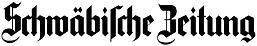 Schwäbische Zeitung.png