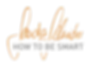 Logo_Schneider_2019_orange_grey.png