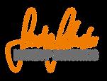 Logo_MakeUpCoaching_orange.png