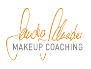 Logo_MakeUpCoaching_orange.png