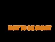 Logo_Schneider_2019_black_orange.png