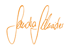 signature orange.png