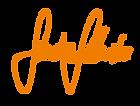 signature orange.png