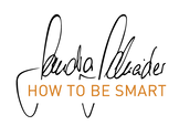 Logo_Schneider_2019_black_orange.png