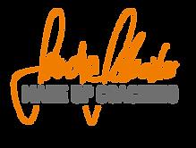 Logos_Schneider_2013_Logo+MakeUpCoaching