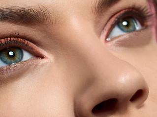 Porexia- Die Angst vor goßen Poren