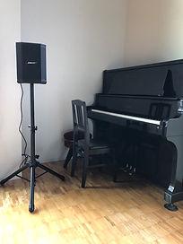 ピアノとオーディオ.jpeg