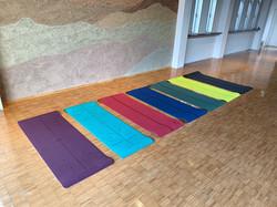 yoga matt IMG_0324
