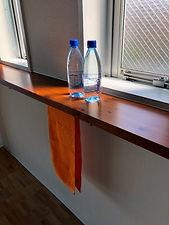 水2IMG_1393.jpg