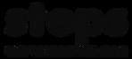steps_logo透明.png