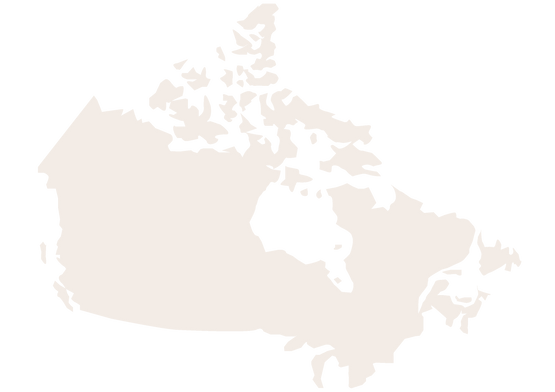 Map of canada-01-01.png