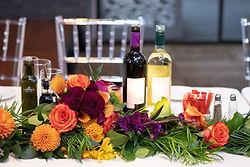 Harvest Wedding to celebrate love like fine wine