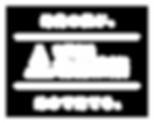 北谷建築logo3.png
