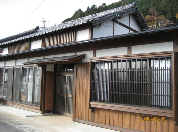 リフォーム 平成22年 K様邸 施工事例