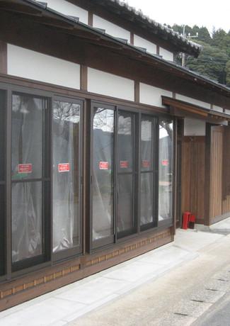 平成22年 リフォーム K様邸施工事例(01/10枚)