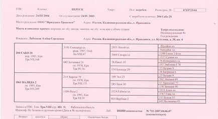 Вереск_новый паспорт_Страница_2.jpg