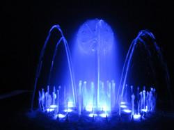 Dancing Fountain Kit