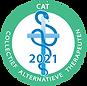 CATvirtueelschild2021.png