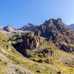 Alpes2017018.jpg