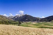 Alpes2017_645.jpg