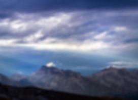Alpes2017_630.jpg