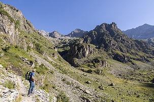 Alpes2017019.jpg