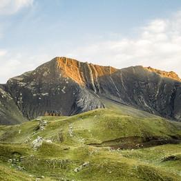 Alpes2017_434.jpg