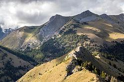 Alpes2017258.jpg
