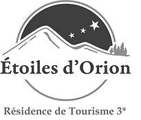 Résidence de Tourisme 3.jpg