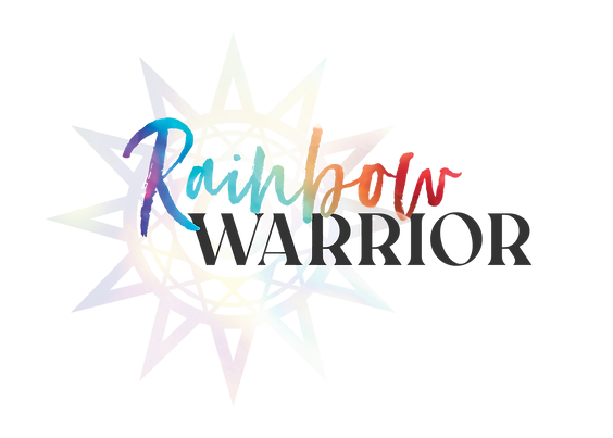 rainbowwarrior_logo.png