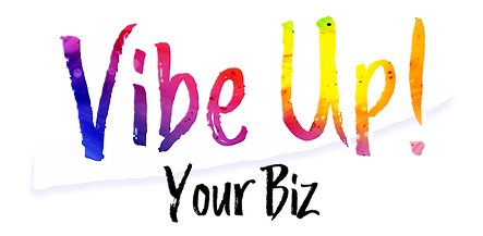 VibeUp_Logo.png