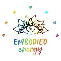 EmbodiedEnergy-FullLogo.jpg