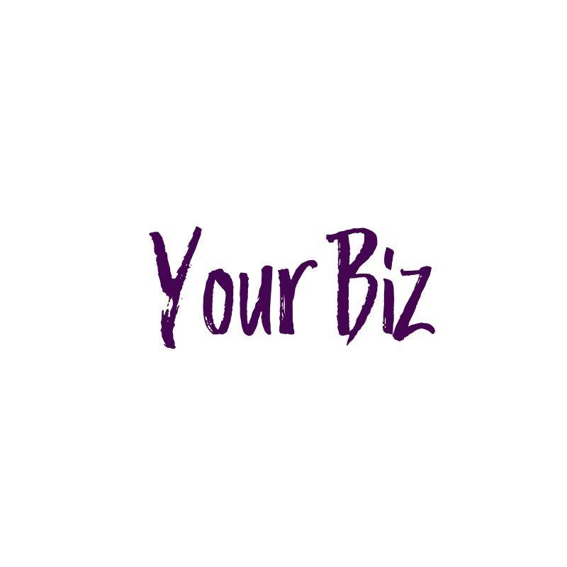 Vibe Up - Your Biz Coaching