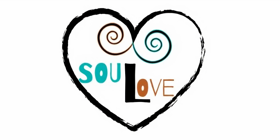 Journey To Soul Love