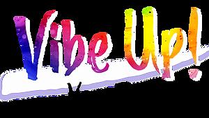 VibeUp_Logo_edited.png