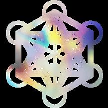 EE-2020-Sacred-GeometryMetatrons-Cube.pn