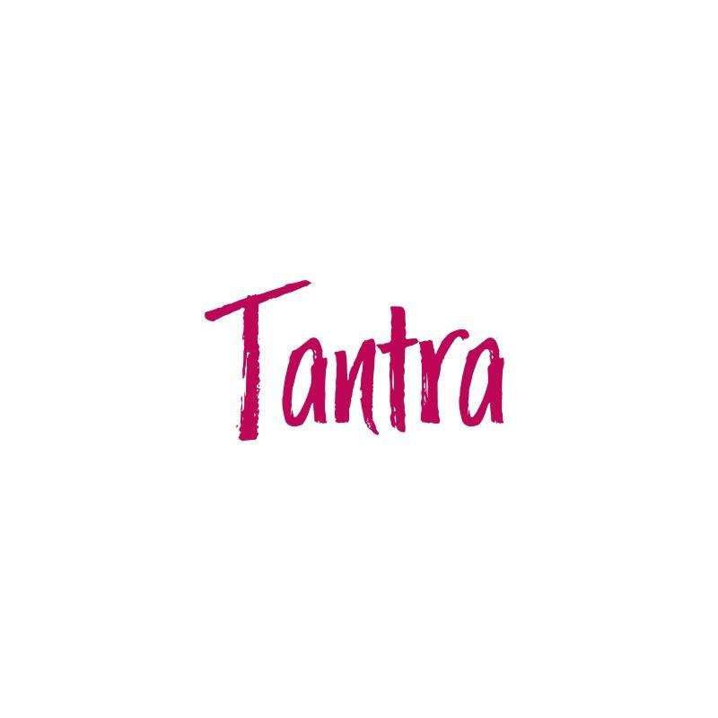 Tantra Energy