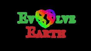 Evolve Earth
