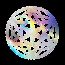 EE-2020-Sacred-GeometrySeed-of-Life.png