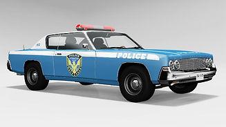 353a_custom_policei.jpg
