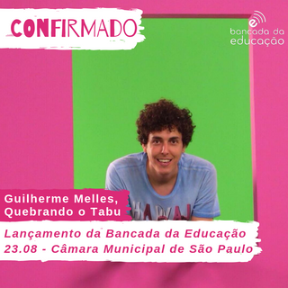 27 - Guilherme Melles.png