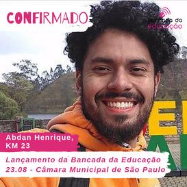 20 - Abdan Henrique.png