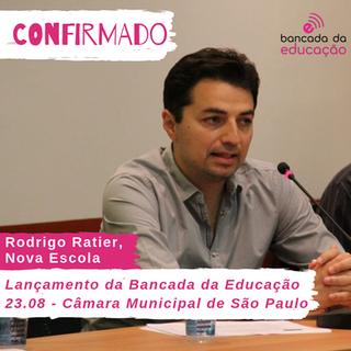 33 - Rodrigo Ratier.png