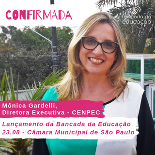28 - Monica Gardelli.png